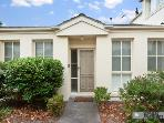 2/15 Marara Road, South Caulfield, Melbourne