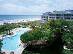 Marriott Grande Ocean Resort 2BDRM Hilton Head SC