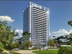 Punta del Este RENTAL at Yoo by Philippe Stark