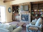Stunning 3BR Condo near Zion National Park *Many Nearby Golf Courses! Bohemian Ridge