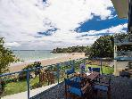 Malindi 2 Bedroom Beachfront Apartment