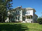 Little Lakes Inn Honeoye Lake
