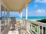 Kailua Beach Front Home  BEST VIEWS &amp; BEST BEACH