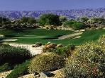 Desert Willow, Palm Desert. Resort and Villas