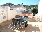 Apartment in the heart of La Manga Club: SA2-33