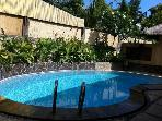 LEGIAN - Sleeps 6 - 2 Bedrooms - Ernita