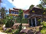 Luxury Private Villa on Koh Phangan