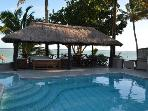 Coral Palms Exclusive Beachfront Boutique Resort
