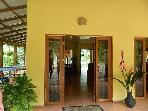 March Special! LaFortuna Villa, Pool! Great Views!