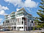 503/232-242 Rouse St Port Melbourne