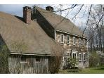 BERKSHIRE COUNTRY HOME -SLEEPS 12