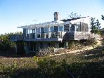 Beautiful Wellfleet Vacation Home