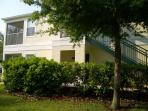 GRAND PALMS-(8818GPC) Affordable-Amazing Rates! Charming 3BR Condo, close to Disney