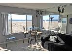 Oceanfront Getaway **New Listing**