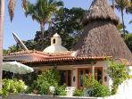 Casa Puesta Del Sol - Beautiful Ocean/Beach Views