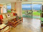 $119 OCEANFRONT Maui condo - 40 ft from water!
