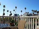Hollywood Retreat, Walkable, Central, Convenient