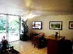 BEST location & remodel Maui Vista Kihei kai Nani