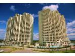 Destin Fl. Luxurious 20th fl. Gulf  View Condo.
