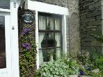 BLUEBELL BROOK COTTAGE, Windermere