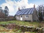 ST MARY'S COTTAGE, single-storey, woodburner, lawned garden, in Wycliffe, Ref: 21328