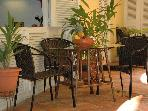 OLD San Juan 2 Bdr-Enjoy a slice of Colonial Life!
