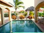 Emerald Villa/ 3 Bedroom Villas w/ Private Pool