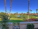 Heavenly Condo with 3 Bedroom &amp; 4 Bathroom in Palm Desert (222PD)