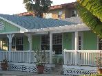 Anna Maria Island - Cottage Rental-Daily or Weekly