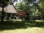2+  bedroom house,private, 2+acres  Bar Harbor, ME