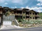 Deer Valley 2-BR, 2-1/2 BA Condo - Walk to Main St
