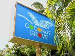 Coconut Grove S-1