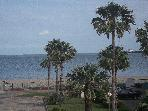 Corpus Christi Condo on the Beach!