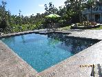 Custom Home w\POOL 1000 feet from the ocean!