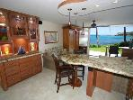 Nov 27-Dec 1 $140 Napili Shores Oceanfront Luxury
