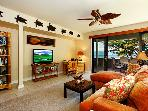 Super 3 Bedroom-2 Bathroom Condo in Lahaina (42)