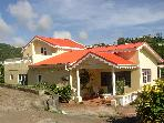 3 Bedroom House  - Grenada