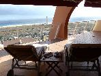 Exclusive apartment in Jandia beach, Fuerteventura