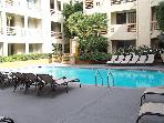 2690/1Mo.Min. Furnished*Short/Long Stay* Hollywood
