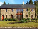 Luxury Holiday Home in Kerry An Dun House