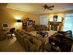 Home Away From Home - 2 BR suite - Sleeps 6