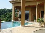 Villa Tesoro - Extraordinary Luxury with 2 Private Full-Service Suites