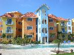 1BR Special Price October-November  300USD/week