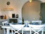Villa Oia Mykonos - Luxury Villa with Sea Views