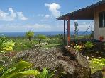 OCEANview 6acres Secluded