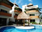 New Condo at Aldea Zama Tulum