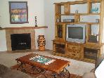 Fabulous Condo At  Base Of The Catalina Foothills