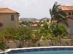 Miramar Golf Three-bedroom villa - MM27-2