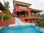Villa Mirador: Specials Available!