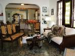 Casa Castellana Bed And Breakfast Inn in Condado